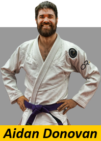 aidan-donovan-bjj-instructor