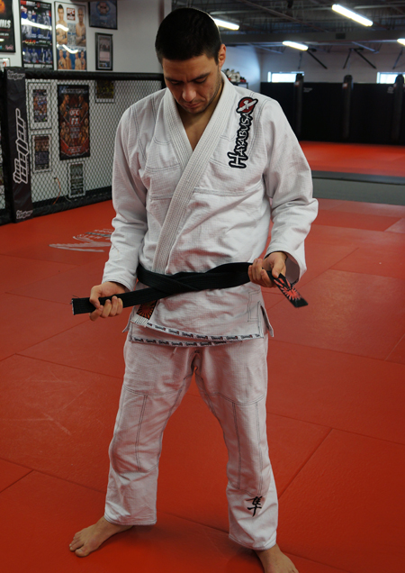 marcelo-nunes-bjj-black-belt