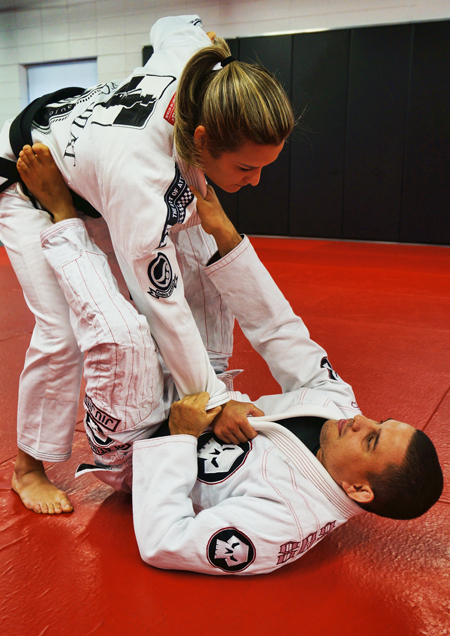 brazilian-jiu-jitsu-classes-minneapolis