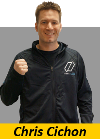 chris-cichon-mma-kickboxing-trainer