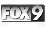 FOX 9 | KMSP