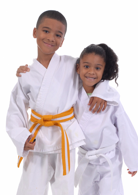 kids-karate-lessons