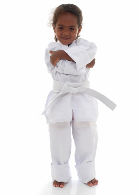 pre-school-karate-lessons
