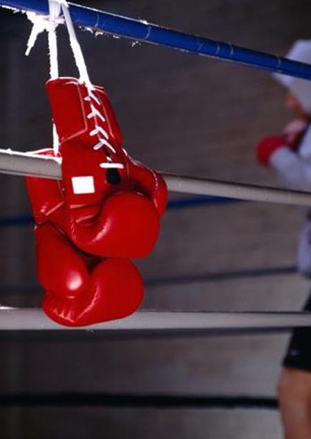 teen-classes-muay-thai-boxing