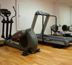 convenient-fitness