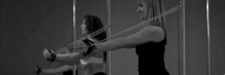 womens-dance-fitness-classes