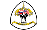 thai-boxing-association-muay-thai