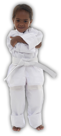 preschool-karate-classes