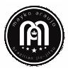 mayko-araujo-bjj-checkmat