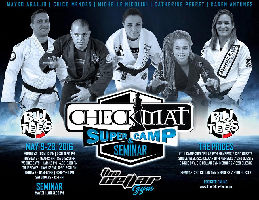 CheckMat-Super-Camp-Worlds-2016