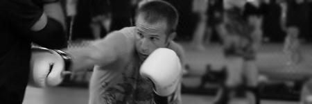 boxing-classes