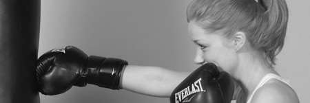 kickboxing-classes
