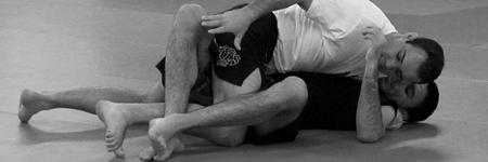 no-gi-jiu-jitsu