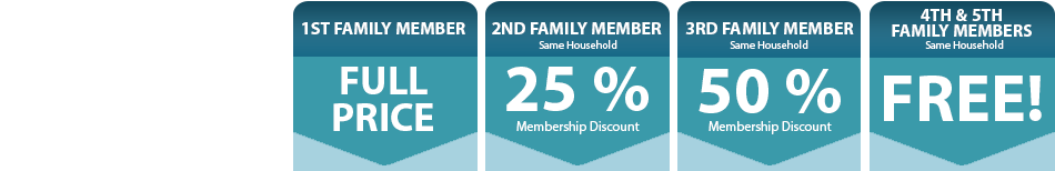 family-discounts