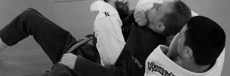 brazilian-jiu-jitsu-classes-bjj