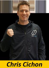 chris-cichon-mma-kickboxing-trainer
