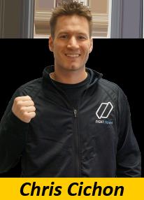muay-thai-kickboxing-mma-trainer-cichon