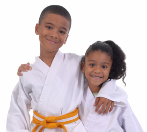 family-classes-all-ages