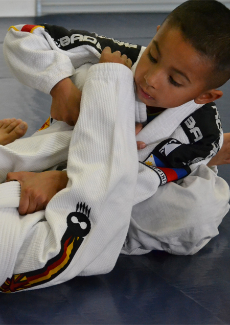 kids-bjj-classes