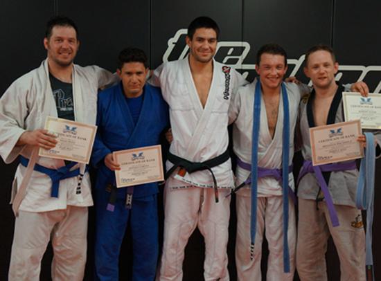 new-bjj-purple-belts