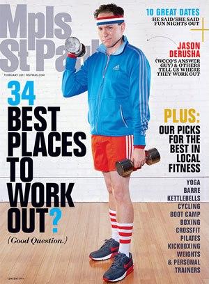 msp-best-places-workout