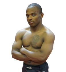 terrance-young-mma