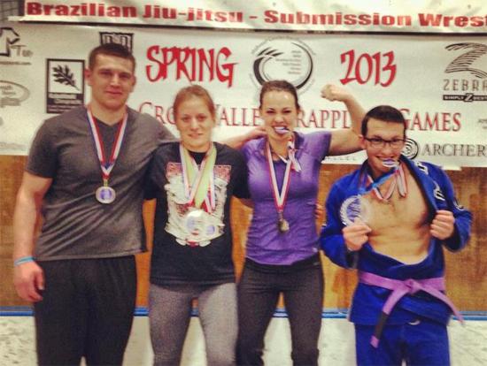 the-cellar-bjj-tournament-champions