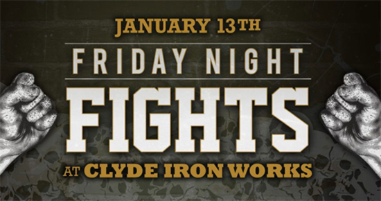 clyde-iron-boxing-duluth-mn