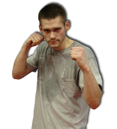 bryn-ollerman-kickboxing