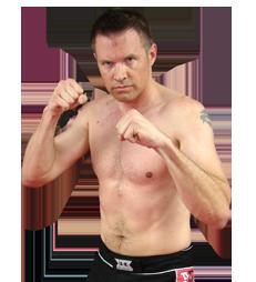 derek-knudson-kickboxing