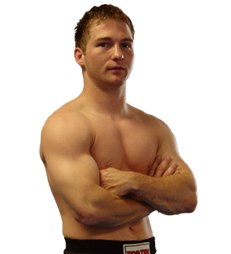jon-lewis-kickboxing