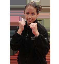 katie-igowsky-kickboxing