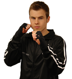 matt-poreba-kickboxing