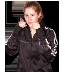 megan-brody-kickboxing