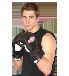 neil-osten-kickboxing