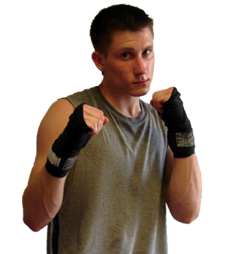 nick-riley-kickboxing