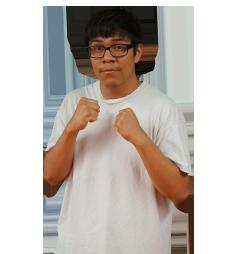 mario-peralta-muay-thai-kickboxing