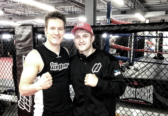 mcdonough-interview-training-the-cellar-gym