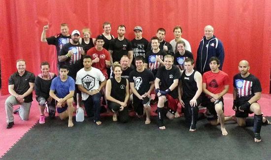 team-usa-kickboxing-camp-illinois