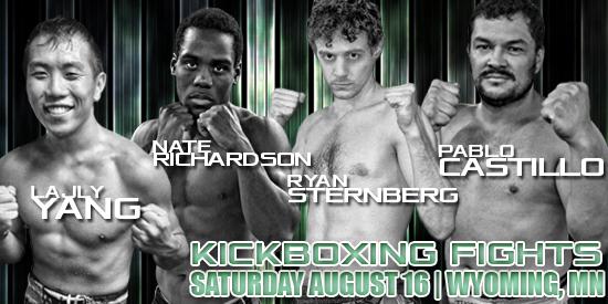 ESP-kickboxing-fights-wyoming-mn