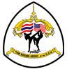 thai-boxing-association-muay-thai