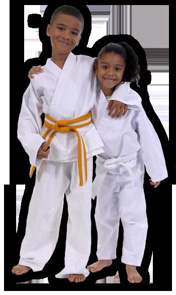family-martial-arts