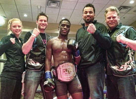 esp-lightweight-champion-nate-richardson