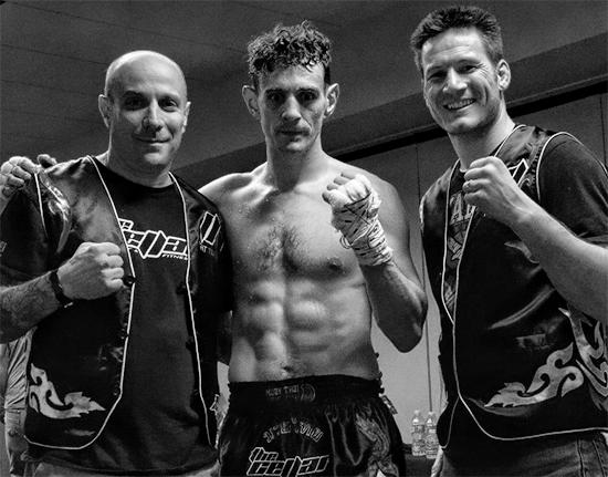ryan-sternberg-vs-ben-halder-muay-thai-boxing