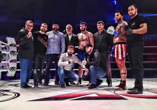 antonio-dvorak-russia-kickboxing
