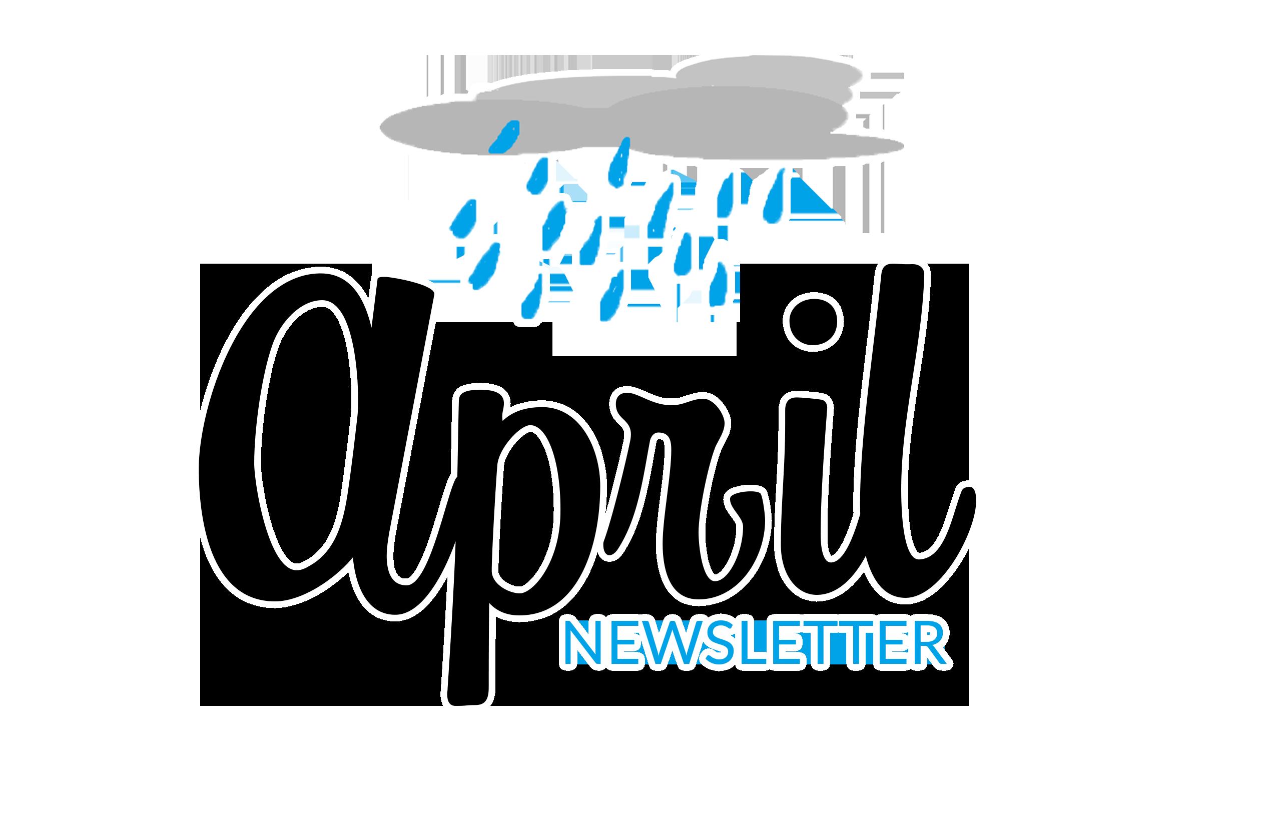 The Cellar Gym Minneapolis Mn 612 355 2259 April Newsletter