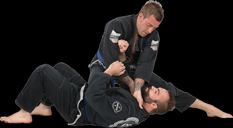 Brazilian Jiu Jitsu (BJJ) – The Cellar Gym   Minneapolis, MN