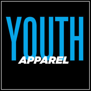Apparel (Youth)